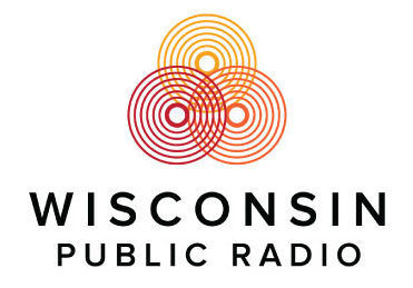 Wisconsin Public Radio Make Tech Open to All Feature